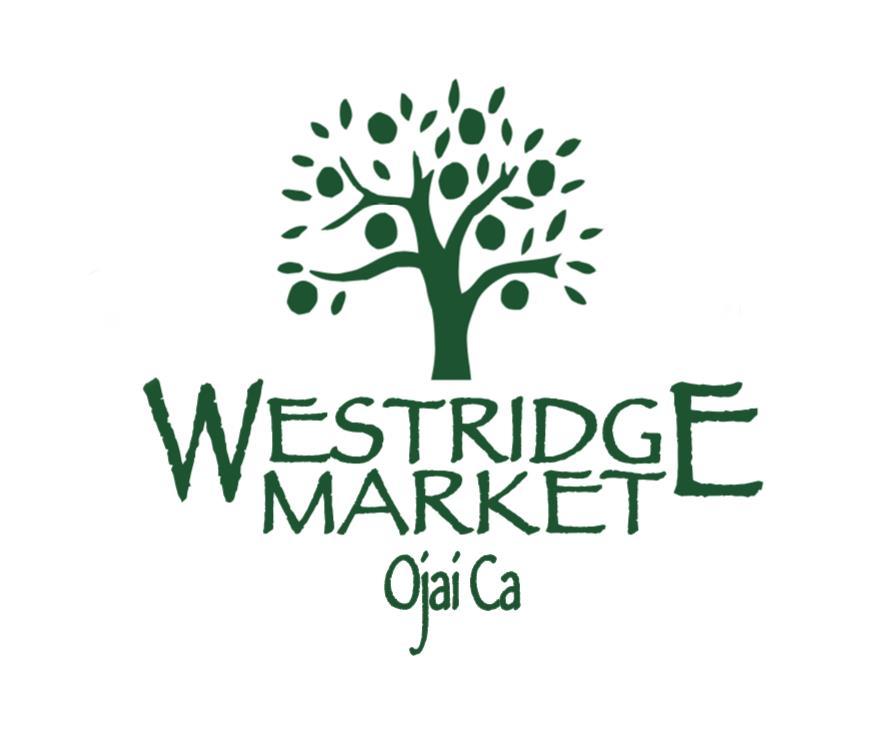 Westridge Midtown Market logo