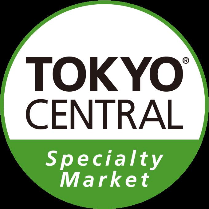 Tokyo Central logo