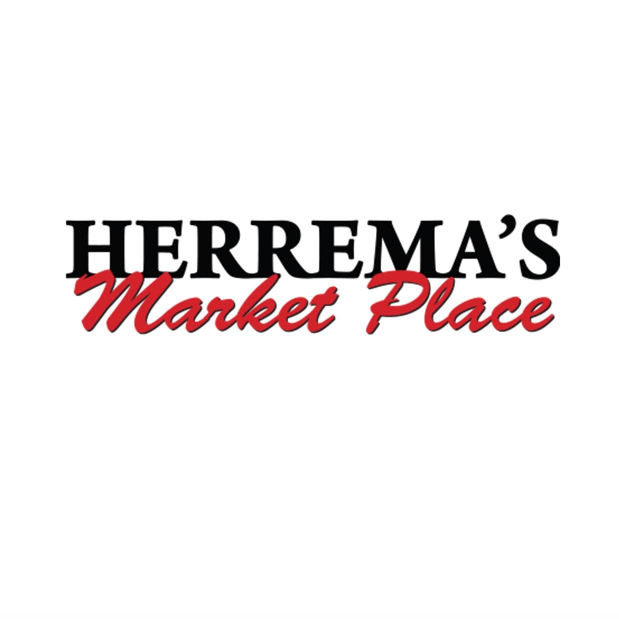 Herrema's Market logo