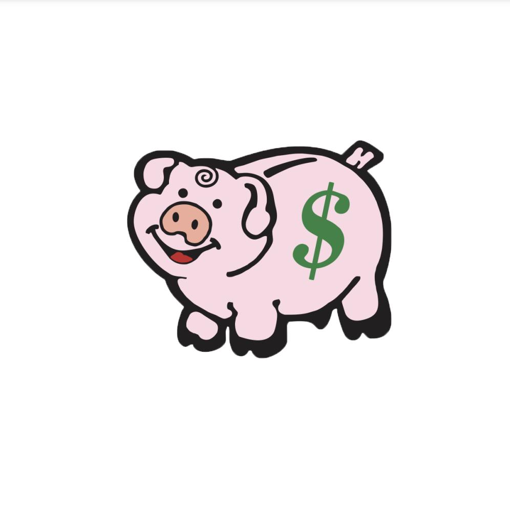 El Ahorro Supermarket logo
