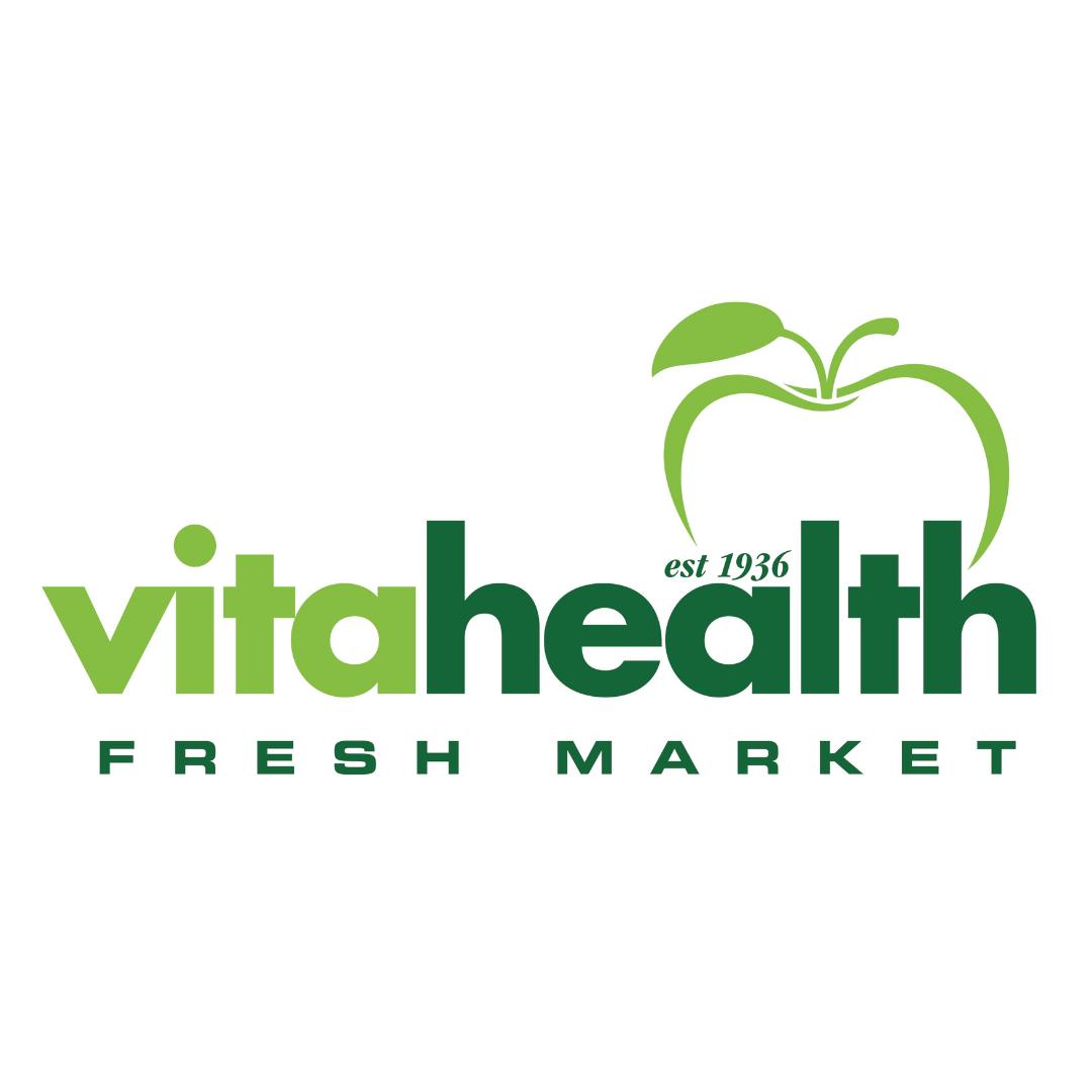 Vita Health logo