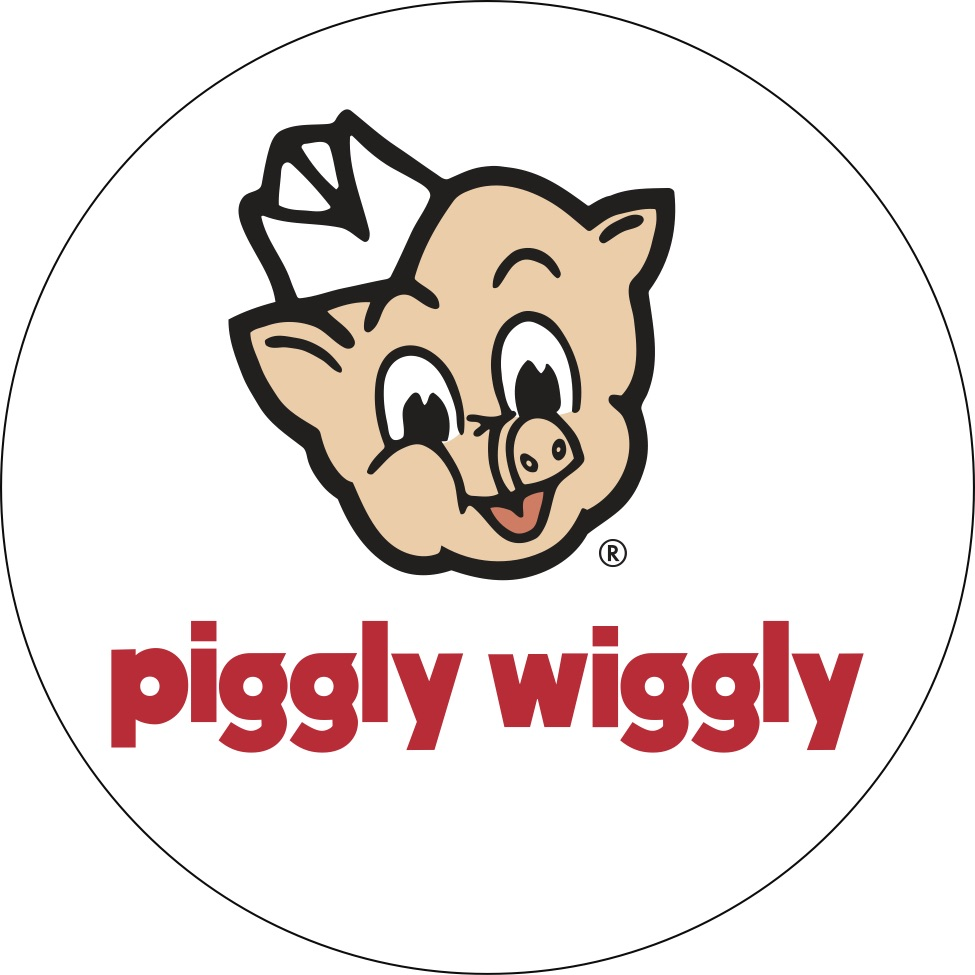 Piggly Wiggly Lexington logo