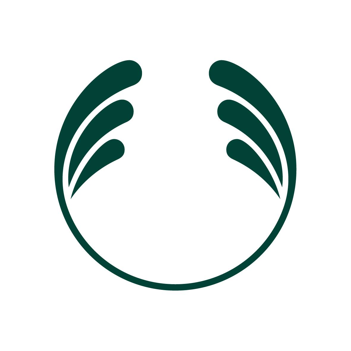 The Body Shop Canada logo