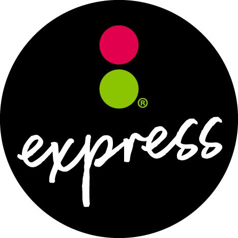 Stop & Shop Express logo