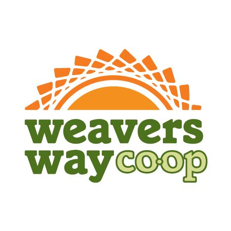 Weavers Way Co-op logo