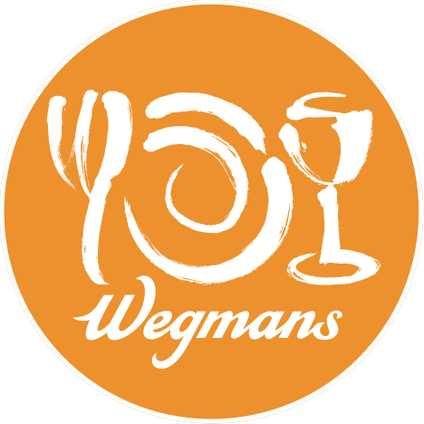 Wegmans Grocery Delivery or Pickup - Instacart