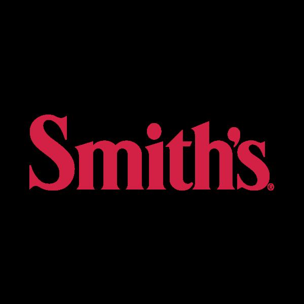 Smith's logo