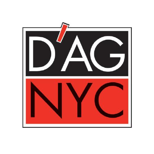 D'Agostino logo