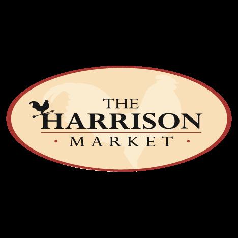 Harrison Market logo