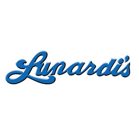 Lunardi's Markets logo