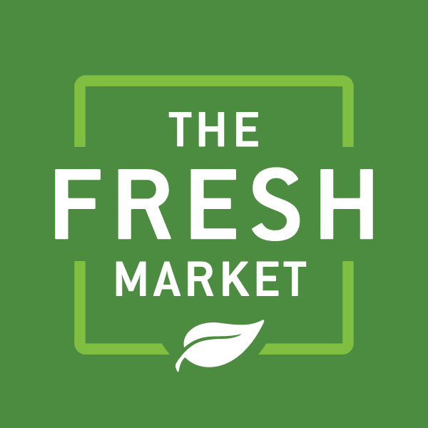 the-fresh-market logo