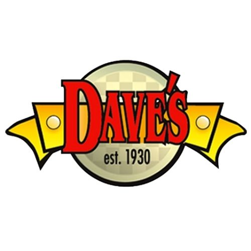 Dave's Markets logo