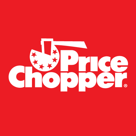 Price Chopper Delivery Or Pickup