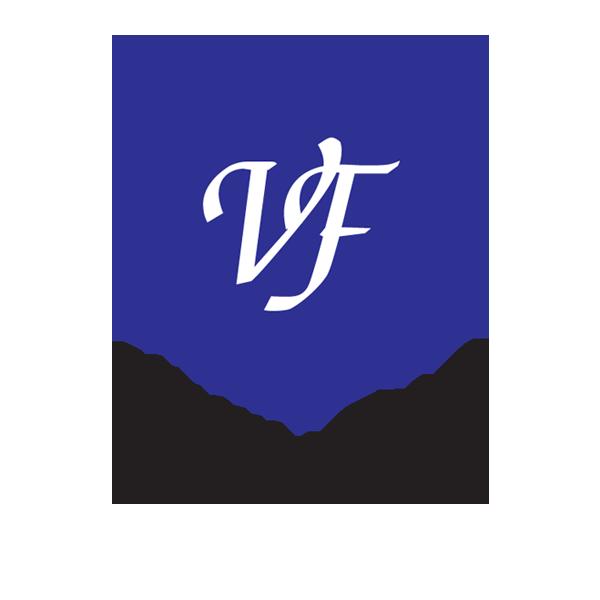 Vicente Foods logo