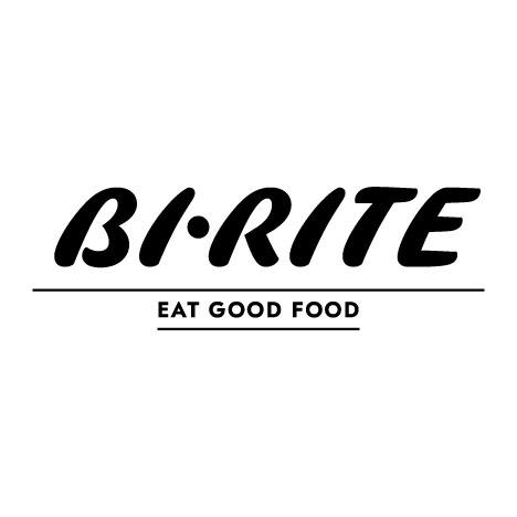 Bi-Rite Market logo