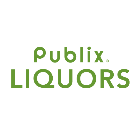 Publix Liquors Delivery in North Palm Beach, FL - Instacart