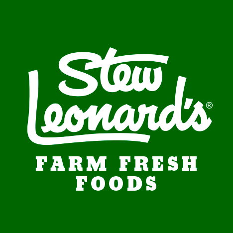 Stew Leonard's logo