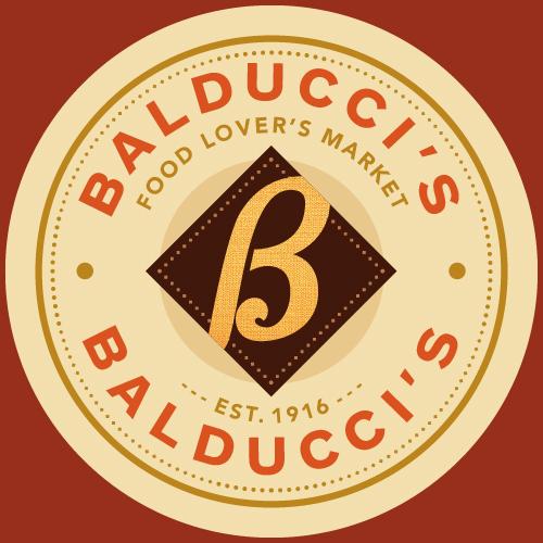 balduccis logo