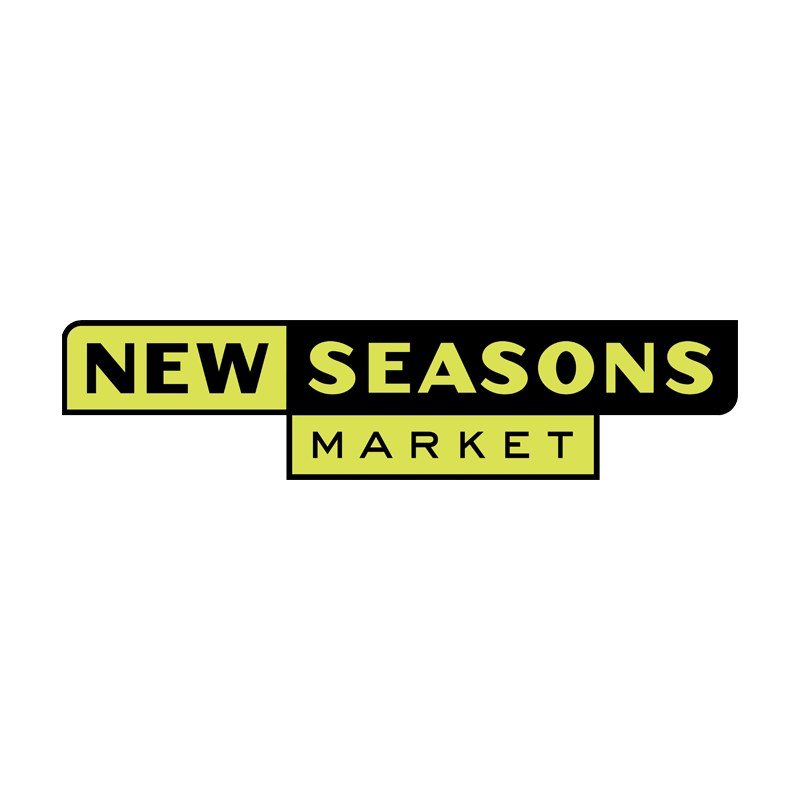 New Seasons Market logo