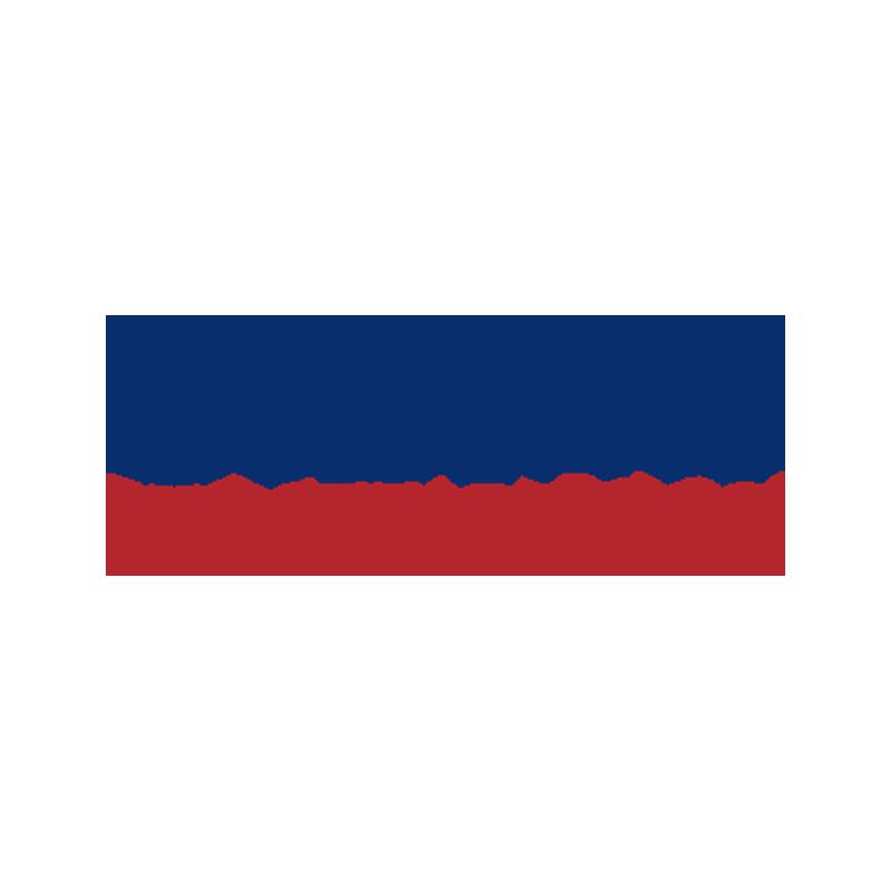 United Supermarkets logo
