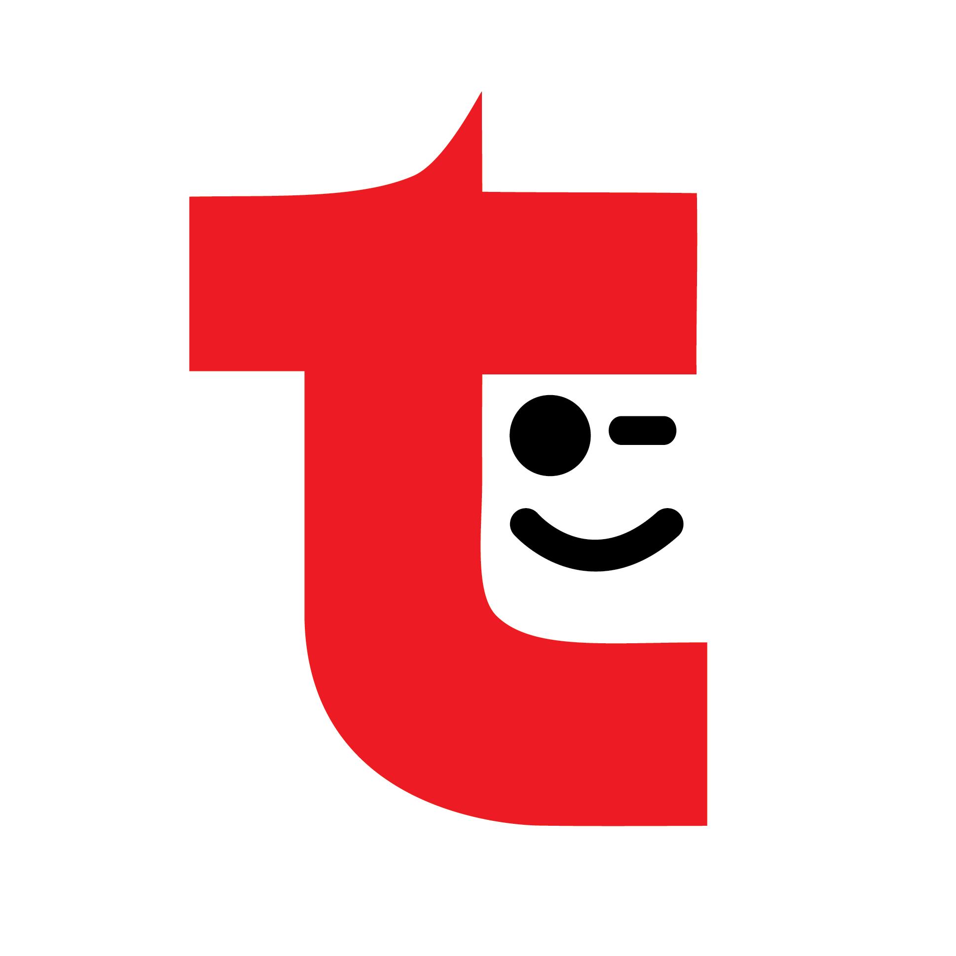 Times Supermarket logo