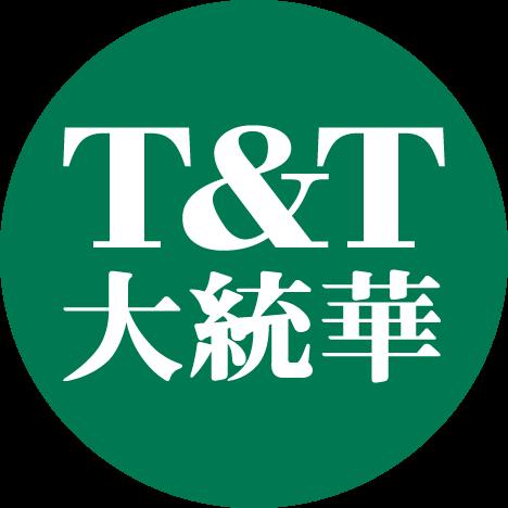 T&T Supermarket logo