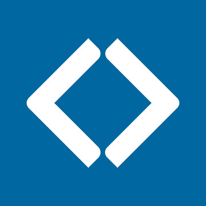 sams-club logo
