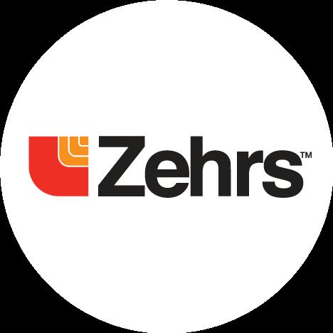 Zehrs Markets logo