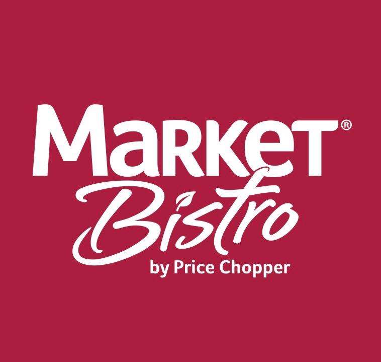 Market Bistro logo