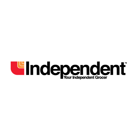Your Independent Grocer logo
