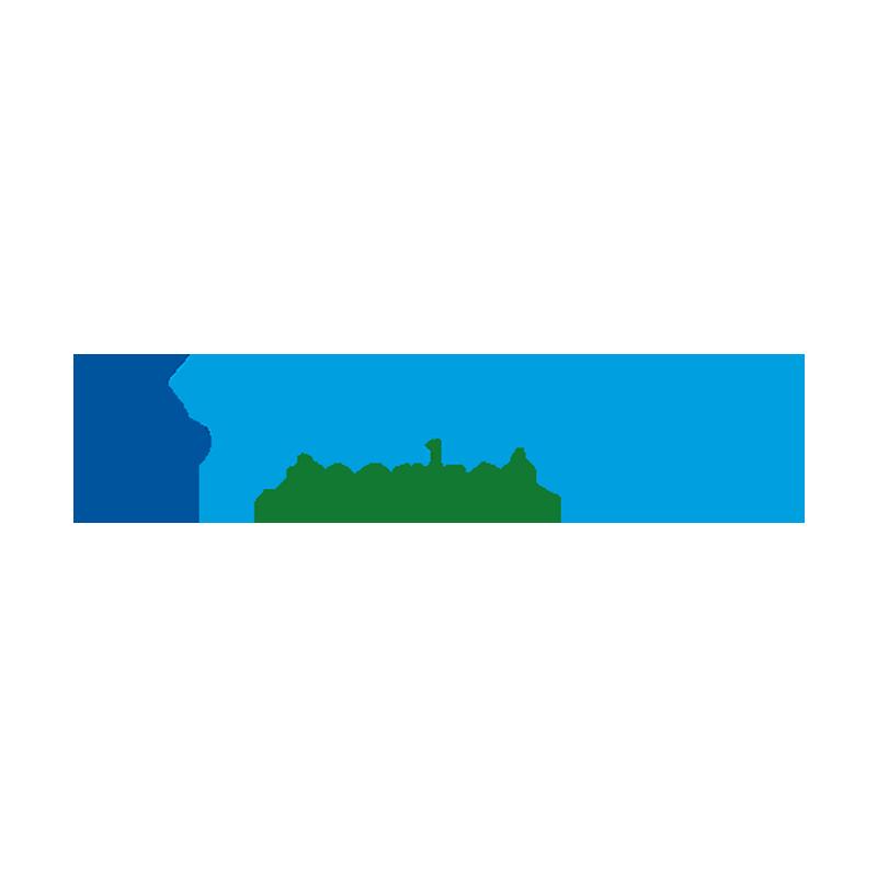 Albertsons Market logo