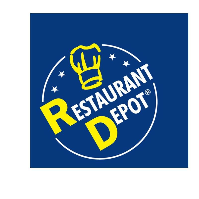 Restaurant Depot logo