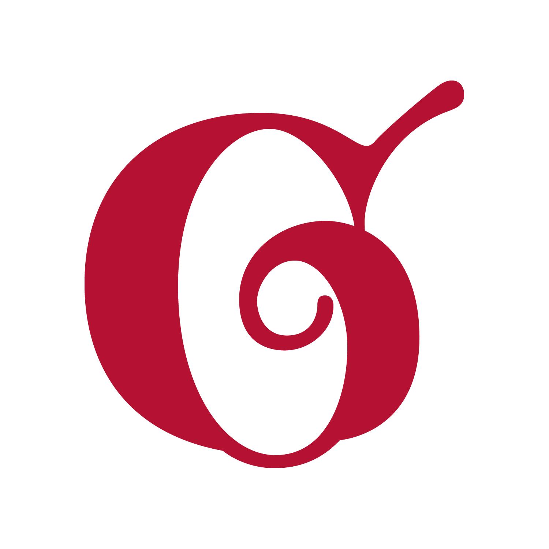 Uncle Giuseppe's Marketplace logo