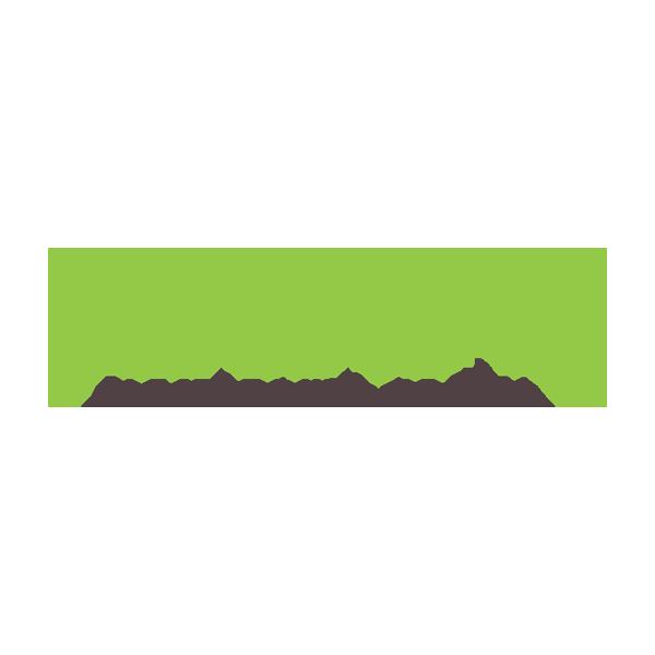 Harps Food Store logo