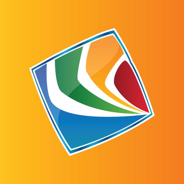 Sabor Tropical logo