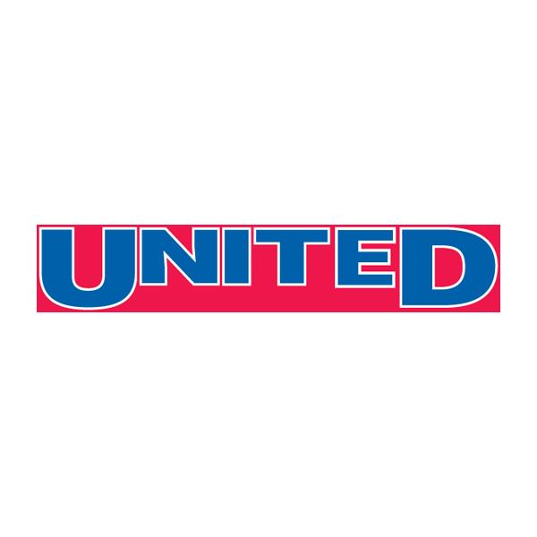 United Supermarkets OK logo