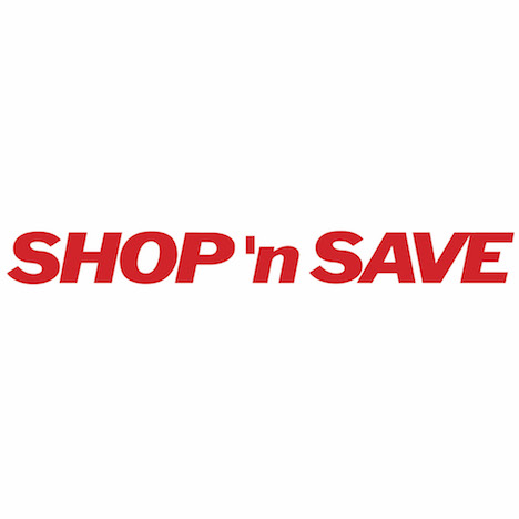 Shop 'n Save Grocery Delivery - Instacart