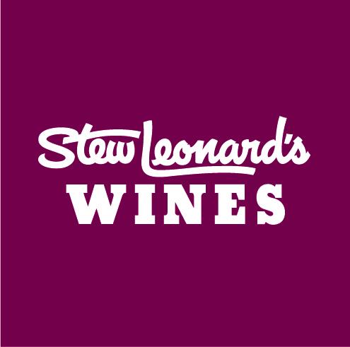 Stew Leonard's Wines logo