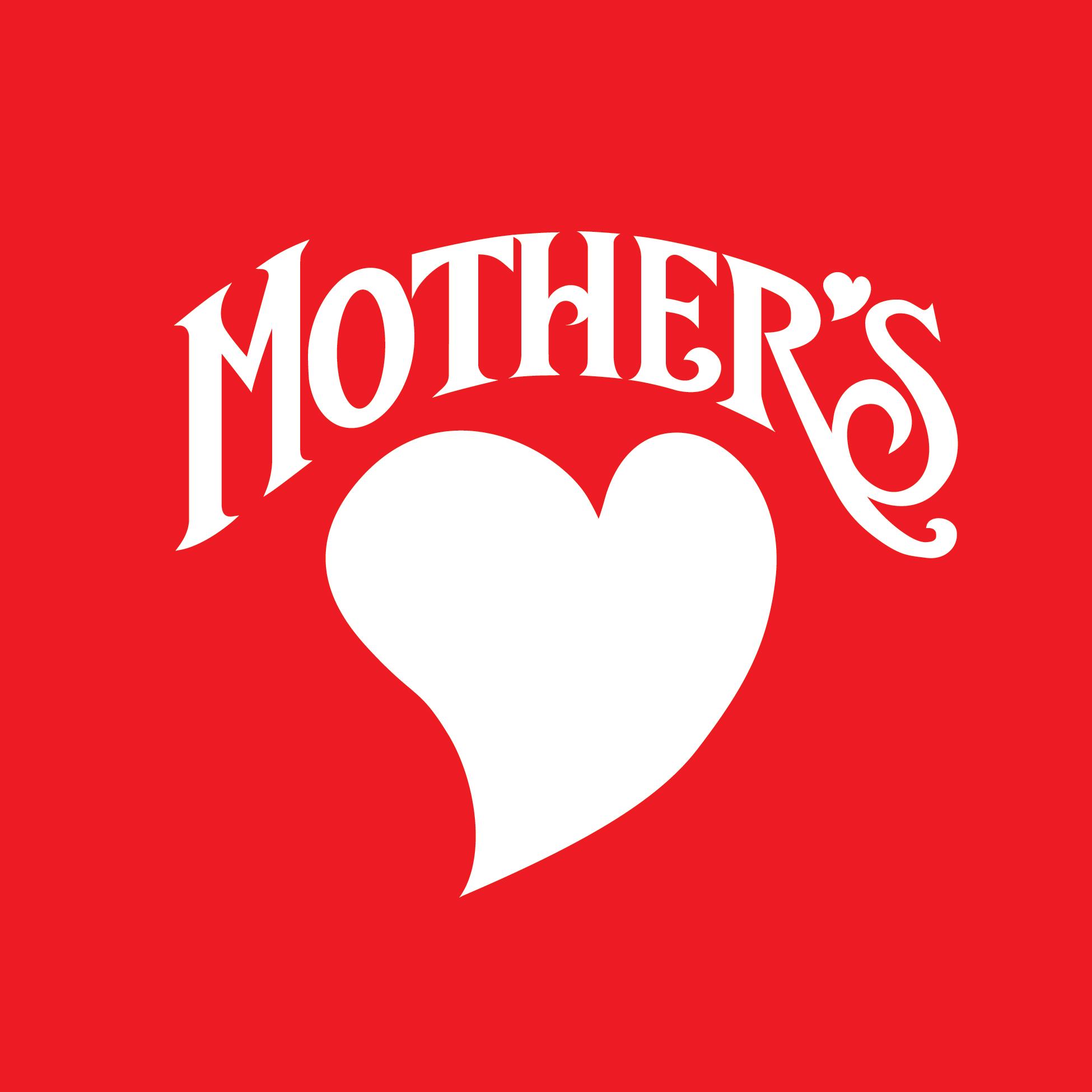 Mother's Market logo