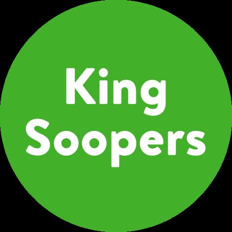 king soopers grocery delivery - instacart