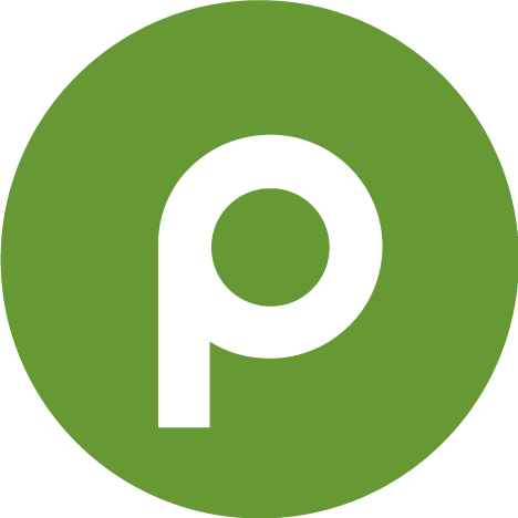 Publix Grocery Delivery or Pickup - Instacart