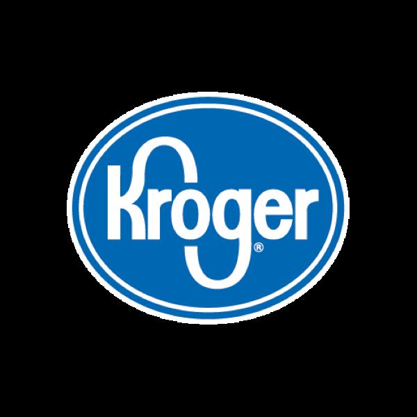 Kroger Grocery Delivery - Instacart