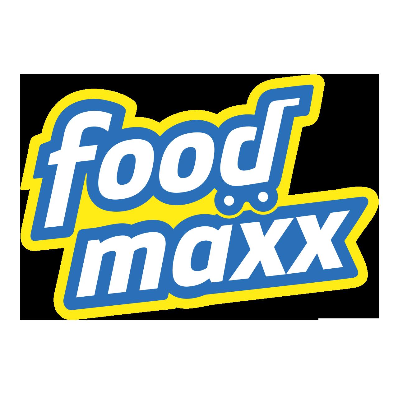 FoodMaxx logo