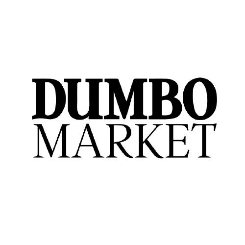 Dumbo Market logo