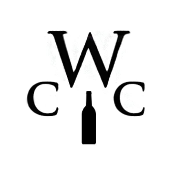 Columbia Wine Co. logo