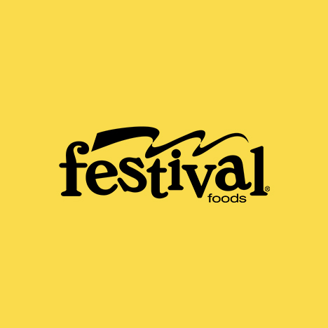 Festival Foods logo