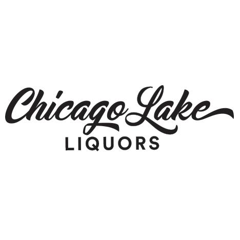 Chicago Lake Liquors logo