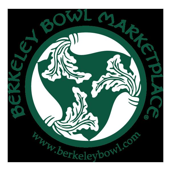 Berkeley Bowl logo